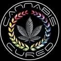 Cannabis Cured Marijuana Dispensary
