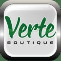 Verte Boutique Marijuana Dispensary