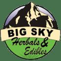 Big Sky Herbals and Edibles Marijuana Dispensary