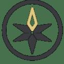 Starbuds Marijuana Dispensary