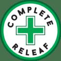 Complete Releaf Marijuana Dispensary