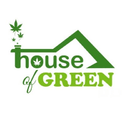 House of Green Marijuana Dispensary