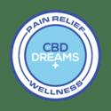 CBD DREAMS Marijuana Dispensary