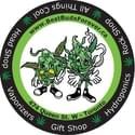 Best Buds Forever Marijuana Dispensary