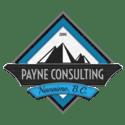 Payne Consulting Marijuana Dispensary