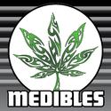 Mohawk Medibles Marijuana Dispensary