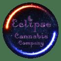 Eclipse Cannabis Company Marijuana Dispensary