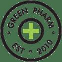 Green Pharm 2 Marijuana Dispensary