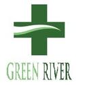 Green Cross Wellness Centre Marijuana Dispensary