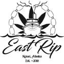 East Rip Marijuana Dispensary