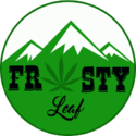 Frosty Leaf Marijuana Dispensary