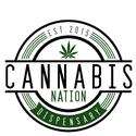 Cannabis Nation SunRiver Marijuana Dispensary