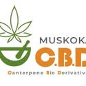 Muskoka CBD Apothecary Marijuana Dispensary
