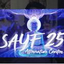 Sayf 25 Marijuana Dispensary
