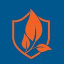 Commonwealth Alternative Care Marijuana Dispensary