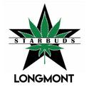Starbuds - Longmont Marijuana Dispensary
