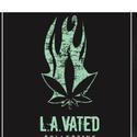L.A. Vated Collective Marijuana Dispensary