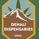 Denali Dispensaries Marijuana Dispensary