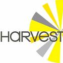 Harvest of Ohio Marijuana Dispensary