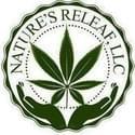 Nature's Releaf Marijuana Dispensary