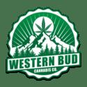 Western Bud Marijuana Dispensary