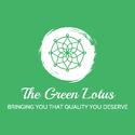The Green Lotus Marijuana Dispensary