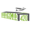 Hangar 420 Snohomish Marijuana Dispensary