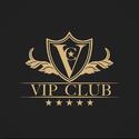 VIP Club Marijuana Dispensary