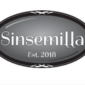 Sinsemilla Marijuana Dispensary