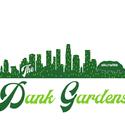 The Dank Gardens Marijuana Dispensary