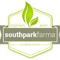 South Park Farma Dispensary Marijuana Dispensary
