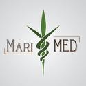Mari MED (Coming Soon) Marijuana Dispensary