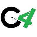 Comfort Care Cannabis Company Marijuana Dispensary