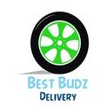 Best Budz Delivery Marijuana Delivery Service