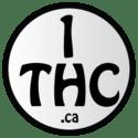 1THC.CA Marijuana Delivery Service