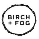 Birch + Fog Marijuana Delivery Service