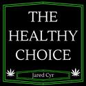 The Healthy Choice Marijuana Delivery Service