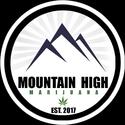 Mountain High Marijuana Marijuana Delivery Service