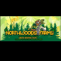Northwoods Farms Marijuana Delivery Service