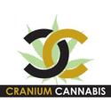 Cranium Cannabis Marijuana Delivery Service