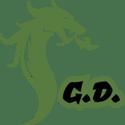 Green Dragon Marijuana Delivery Service