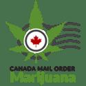 MailOrder-Marijuana.ca Marijuana Delivery Service