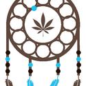 Tribal Delights Edibles Marijuana Delivery Service