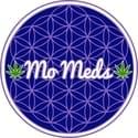 Mo Meds Marijuana Delivery Service