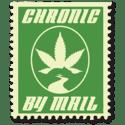 Chronicbymail.com Marijuana Delivery Service