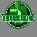 Greener Lifestyle Marijuana Delivery Service