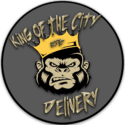 King of the City Delivery Marijuana Delivery Service