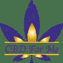 CBD For Me Marijuana Delivery Service