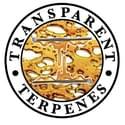 Transparent Terpenes Marijuana Delivery Service