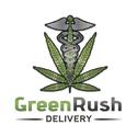 Green Rush Maine Marijuana Delivery Service
